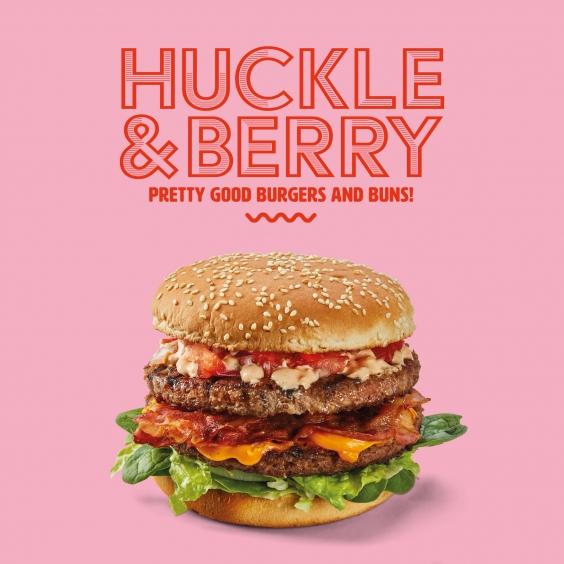 Home Huckle Burger En Logo 200x200